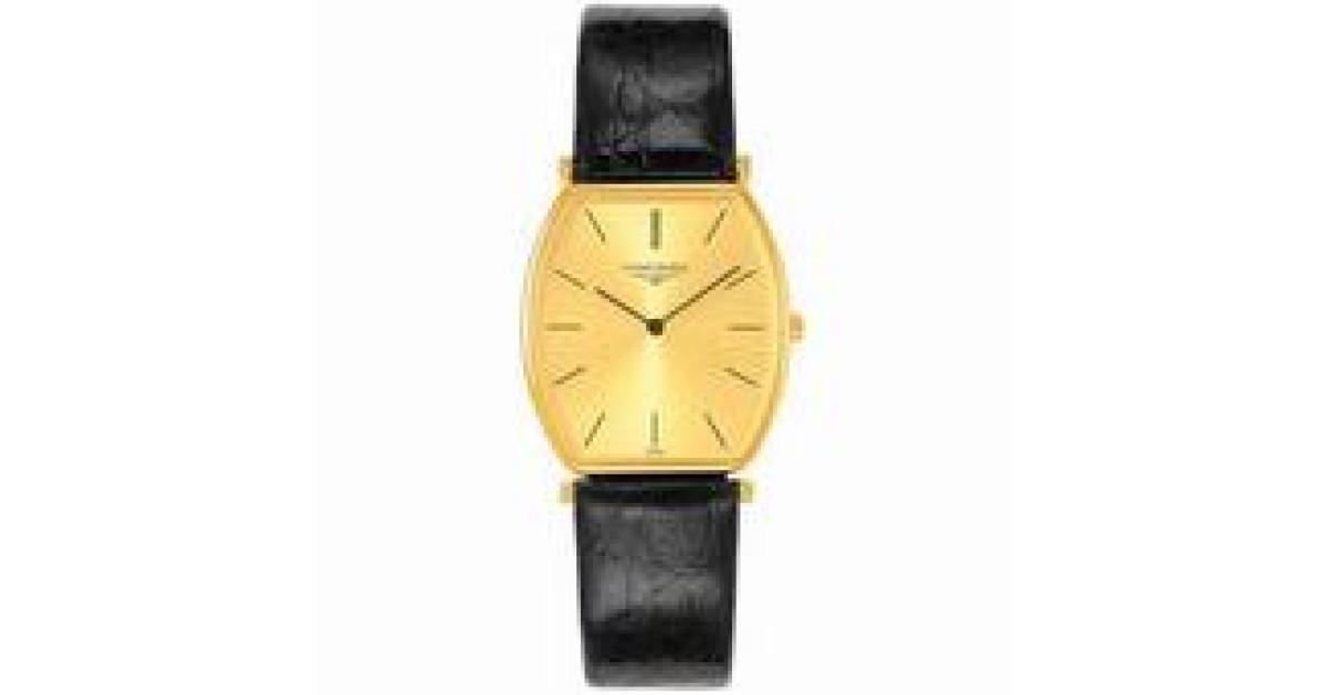2 705 часы стоимость longines l4 швецарских скупка и часов продажа