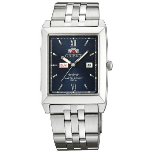 Часы Orient BNQAA002DJ