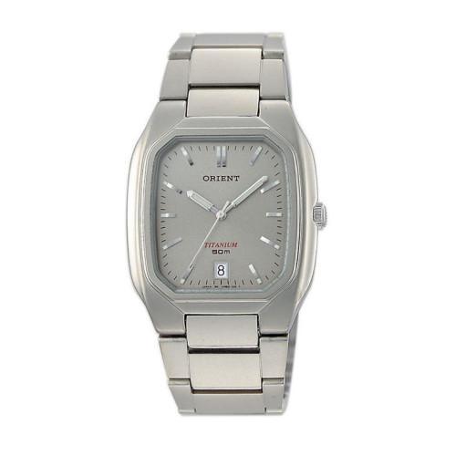 Часы Orient CUNBG001KO