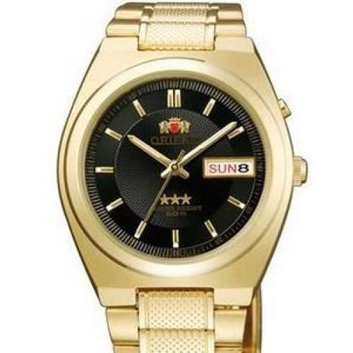 Часы Orient FEM5L00EB9