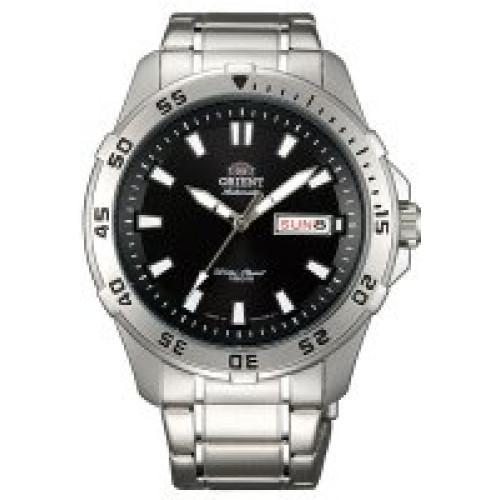 Часы Orient FEM7C003B9