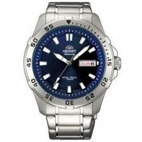 Часы Orient FEM7C004D9