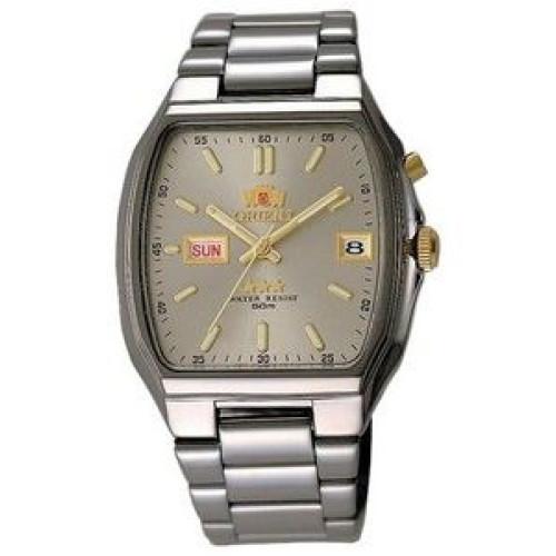Часы Orient FEMAS004KJ