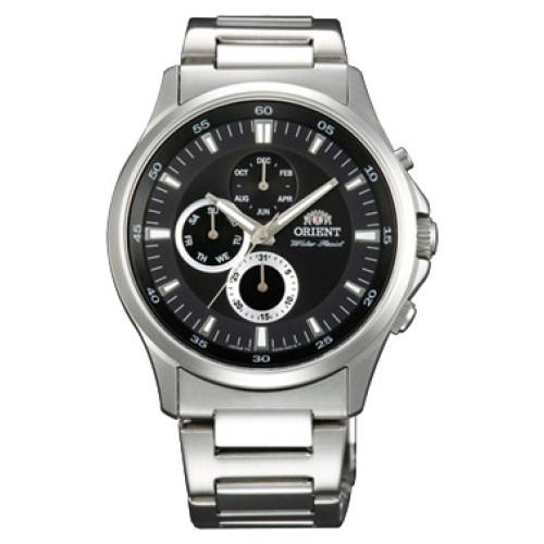 Часы Orient FRG00001B0