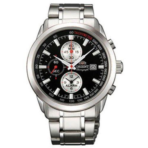 Часы Orient FTD11001B0