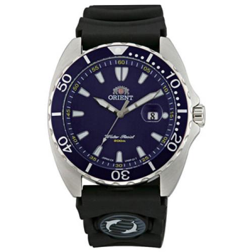 Часы Orient FUN9P002D0