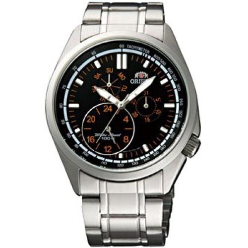 Часы Orient FUT0A003B0