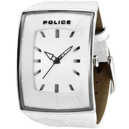 Часы Police 12172JS/01B