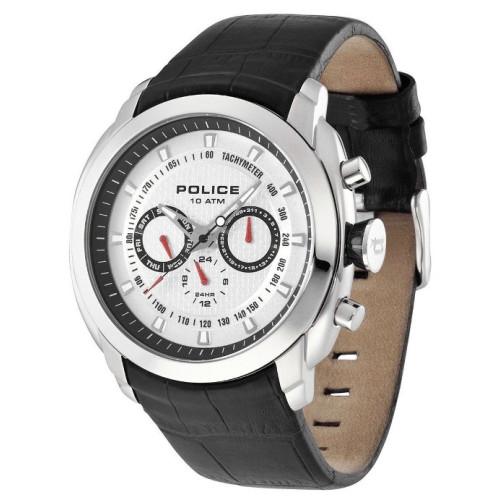 Часы Police 12677JS/04