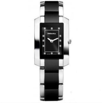 Часы Rodania 24573.48