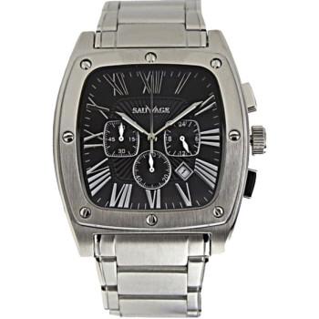 Часы Sauvage SA-SC32302S