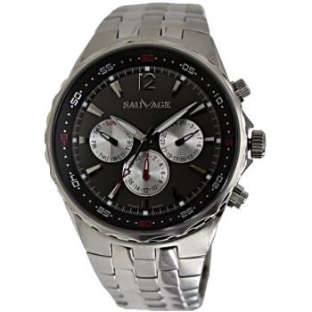 Часы Sauvage SA-SC67302S