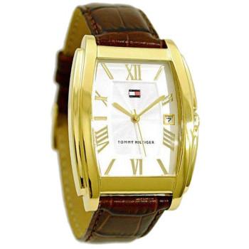 Часы Tommy Hilfiger 1710076