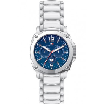 Часы Tommy Hilfiger 1710097