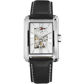Часы Tommy Hilfiger 1710183
