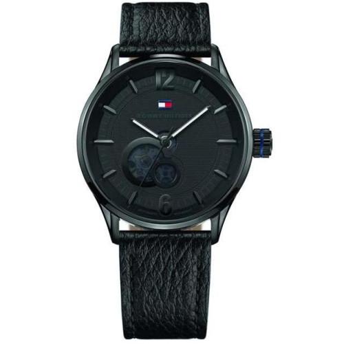 Часы Tommy Hilfiger 1710287