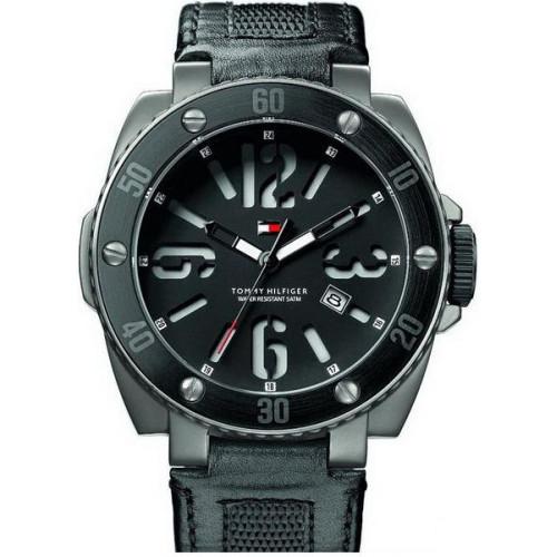 Часы Tommy Hilfiger 1790690