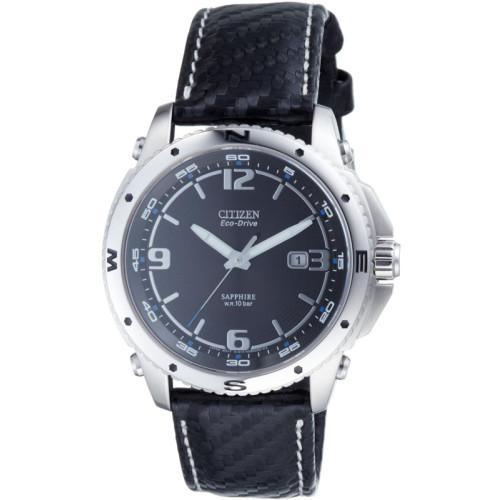 Часы Citizen BM7021-02E