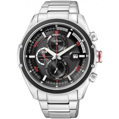 Часы Citizen CA0120-51E