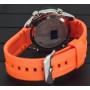Часы Casio EMA-100B-1A4VUEF