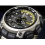 Часы Casio PRW-5000T-7ER