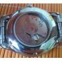 Часы Orient FDB05001D0