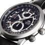 Часы Orient FDH00001B0