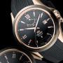 Часы Orient FFD0K001B0