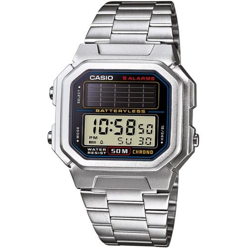 Часы Casio AL-190WD-1AVEF