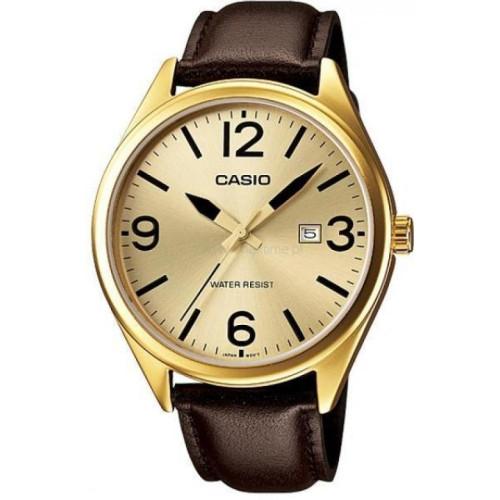 Часы Casio MTP-1342L-9BEF