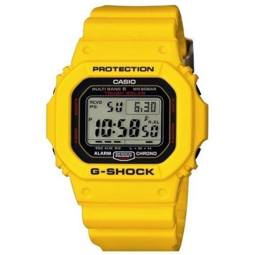 Часы Casio GW-M5630E-9ER