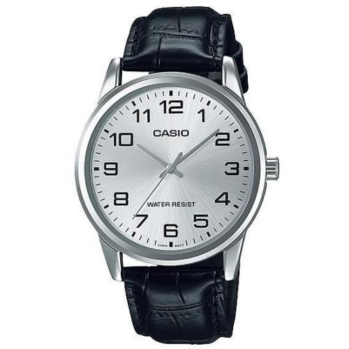 Часы Casio MTP-V001L-7BUDF