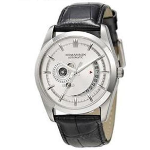 Часы Romanson TL3224RMWH WH