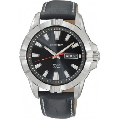 Часы Seiko SNE161P2