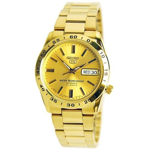 Часы Seiko SNKE06K1