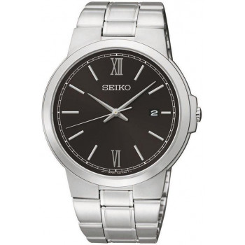 Часы Seiko SGEG43P1