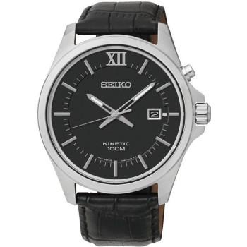 Часы Seiko SKA573P2