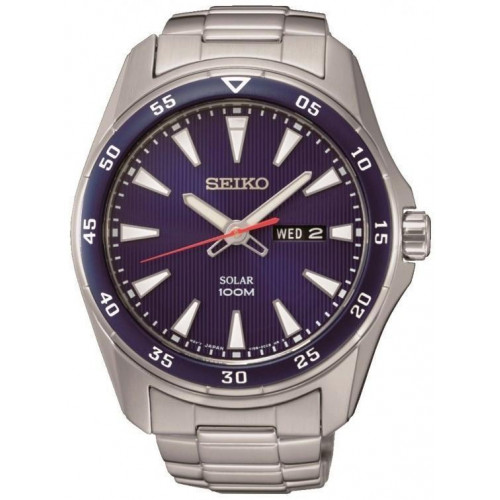 Часы Seiko SNE391P1