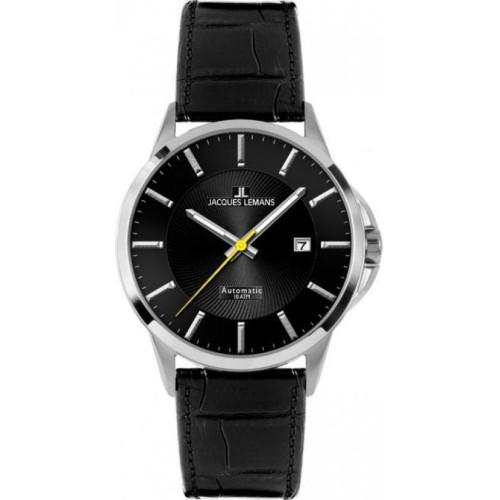 Часы Jacques Lemans 1-1541B