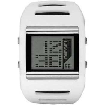 Часы Diesel DZ7224