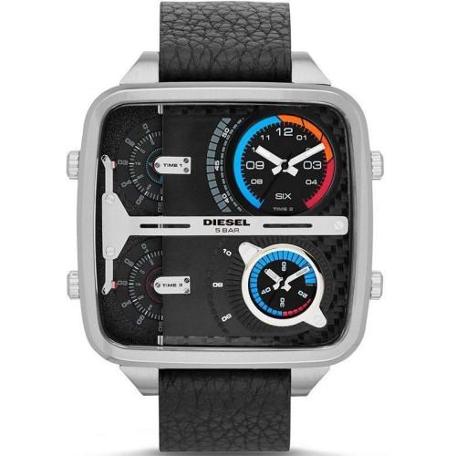 Часы Diesel DZ7283