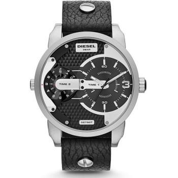 Часы Diesel DZ7307