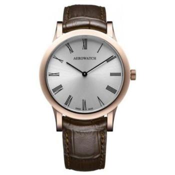 Часы Aerowatch 47949.RO02