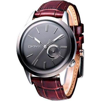 Часы DKNY NY1432