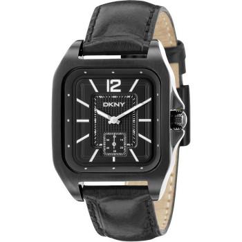Часы DKNY NY1440