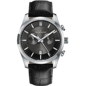 Часы Claude Bernard 10103 3 NIN2