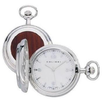Карманные часы Colibri Co098100-pwq