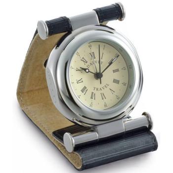Карманные часы Dalvey D00434