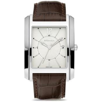 Часы Rodania 25017.20