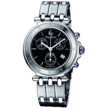 Часы Pequignet Pq1350443